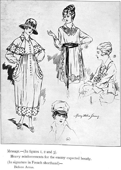 Modezeichnung-1
