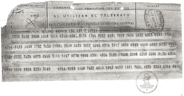 Spanish-Telegram