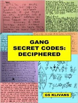 Gang-Codes-Book