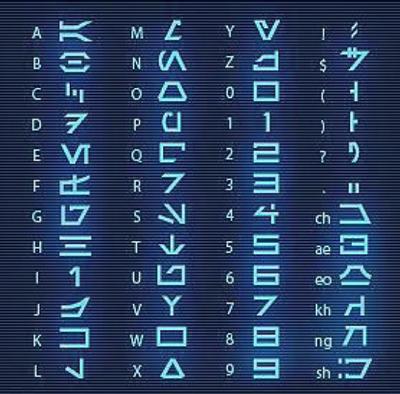 Klivans-02-StarTrek-04
