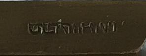 Mauser-Cryptogram-01