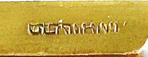 Mauser-Cryptogram-03