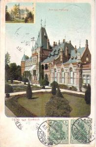 Postcard-Burghard-picture