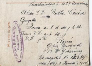 Postcard-Burghard-text