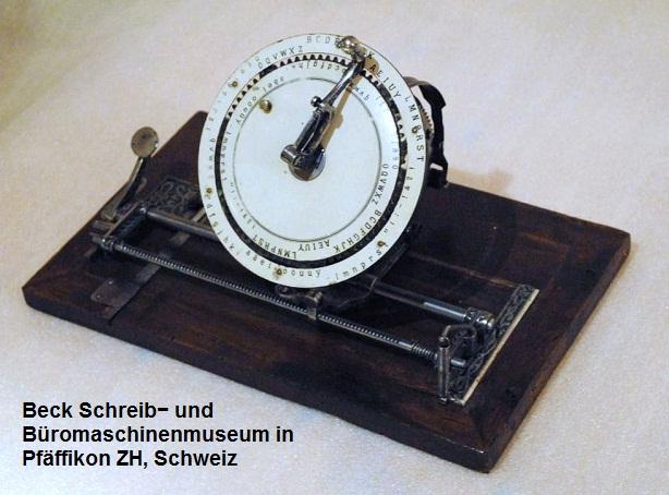 Rehmann-Beck-2