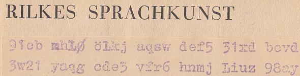 Rilke-3-bar