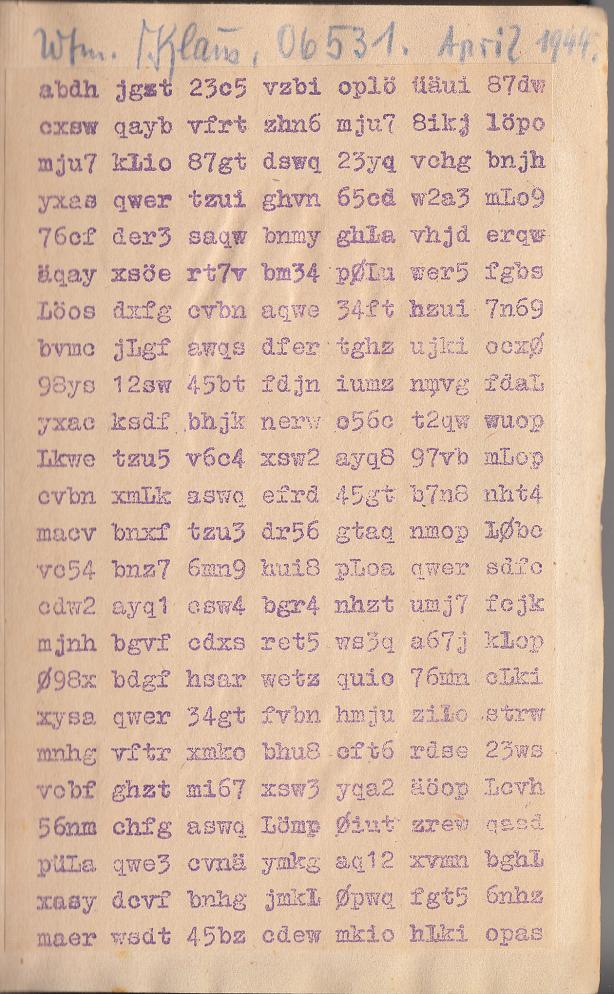 Rilke-Cryptogram-001
