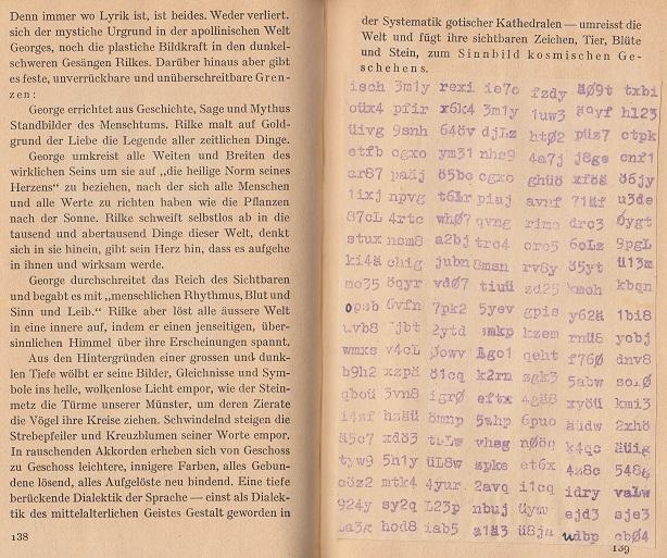Rilke-Cryptogram-138_139