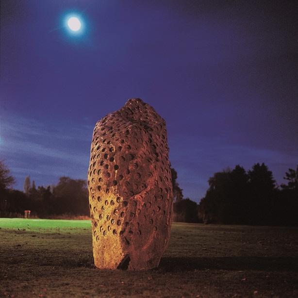 Listening-Stones-06-614