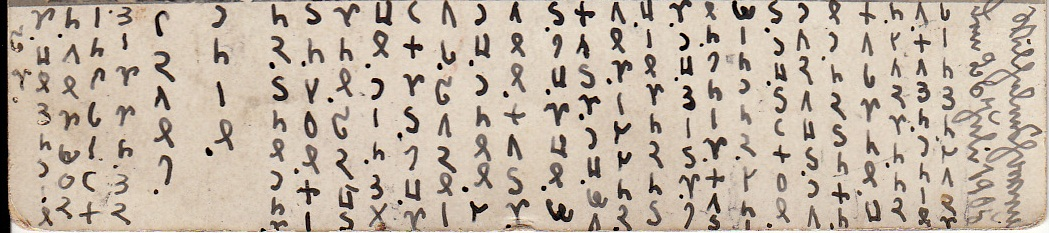 Postcard-Navy-1905-cryptogram