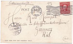 Postcard-NewOrleans-Kiel-text