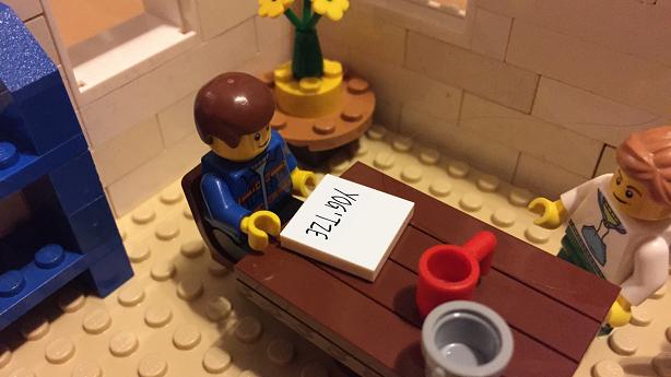 YOGTZE-Lego-1