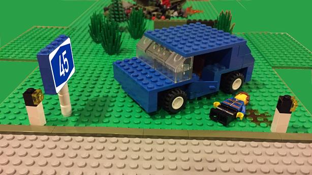 YOGTZE-Lego-2