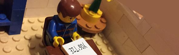 YOGTZE-Lego-bar
