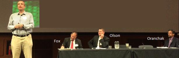 NSA-Symposium