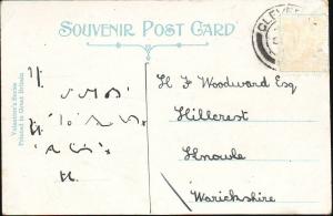 Postcard-Woodward-Text