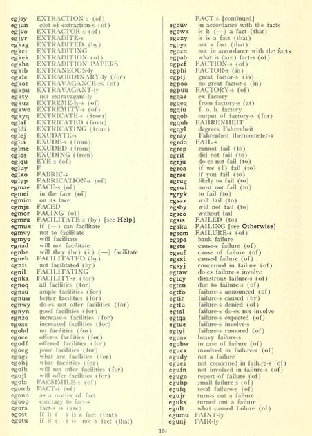 Codebook-Page-2