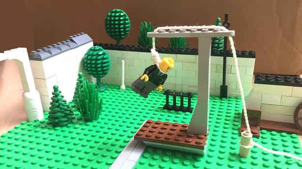 Debosnys-Lego-030