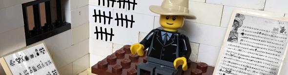 Debosnys-Lego-bar