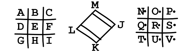 Dors-Pigpen-key