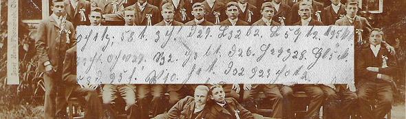 Postcard-Edelweiss-bar
