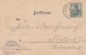 Postcard-Offenburg-Rostock-add