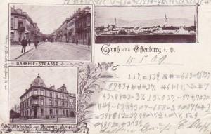 Postcard-Offenburg-Rostock-pic