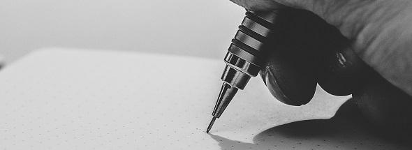 pen-bar