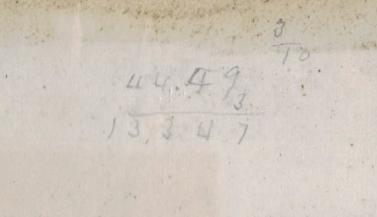 Lane-Manuscript-calc