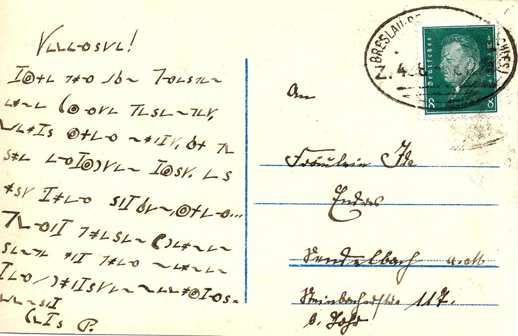 Postcard-Sendelbach-Neujahr-add