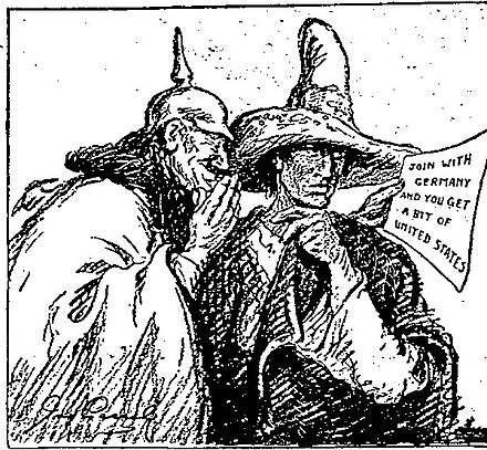 Zimmermann-telegram-caricature