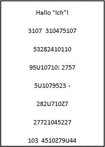 Autobahnschuetze-Kryptogramm