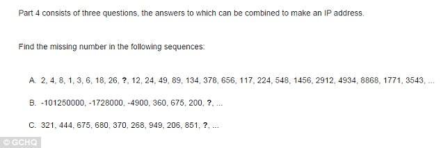 Wer Löst Dieses Rätsel An Dem Bereits 30 000 Rätselfüchse