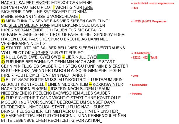 Gallwitz-Klartext-2
