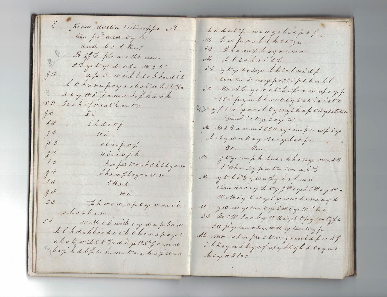 Lane-Manuscript-page_13