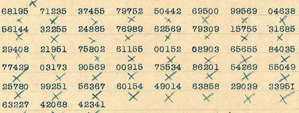 Luederitz-Kryptogramm-3