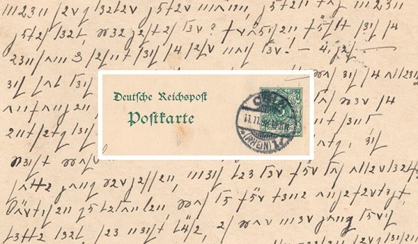 Postcard-1898-1111-Koeln-Herford-bar