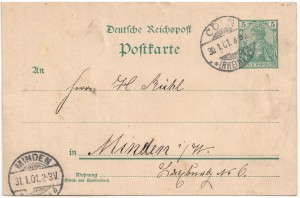 Postcard-1901-3101-Koeln-Herford-add