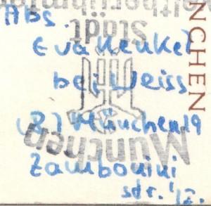 Postcard-Hoffmann-64-Absender