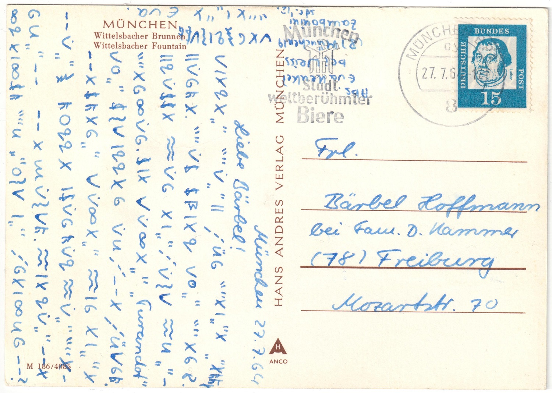 Postcard-Hoffmann-64