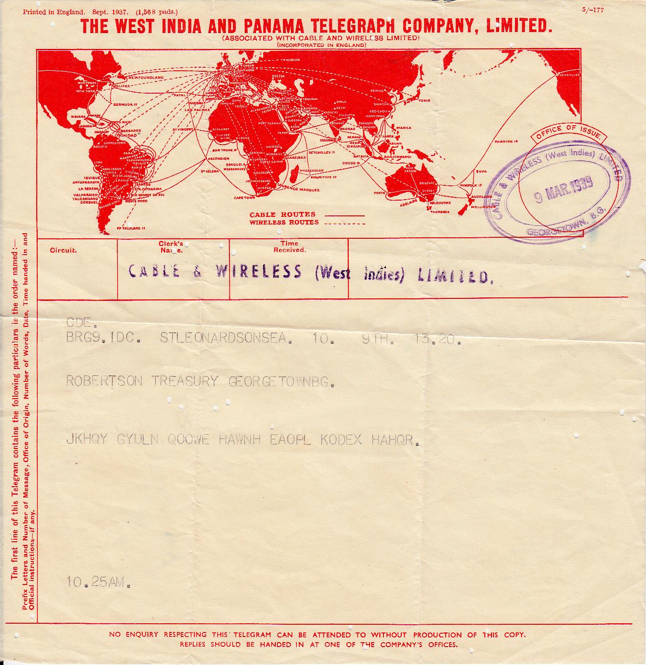Robertson-Telegram-bearbeitet
