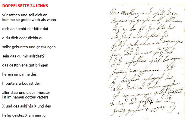 Adelsbach-Seite-2