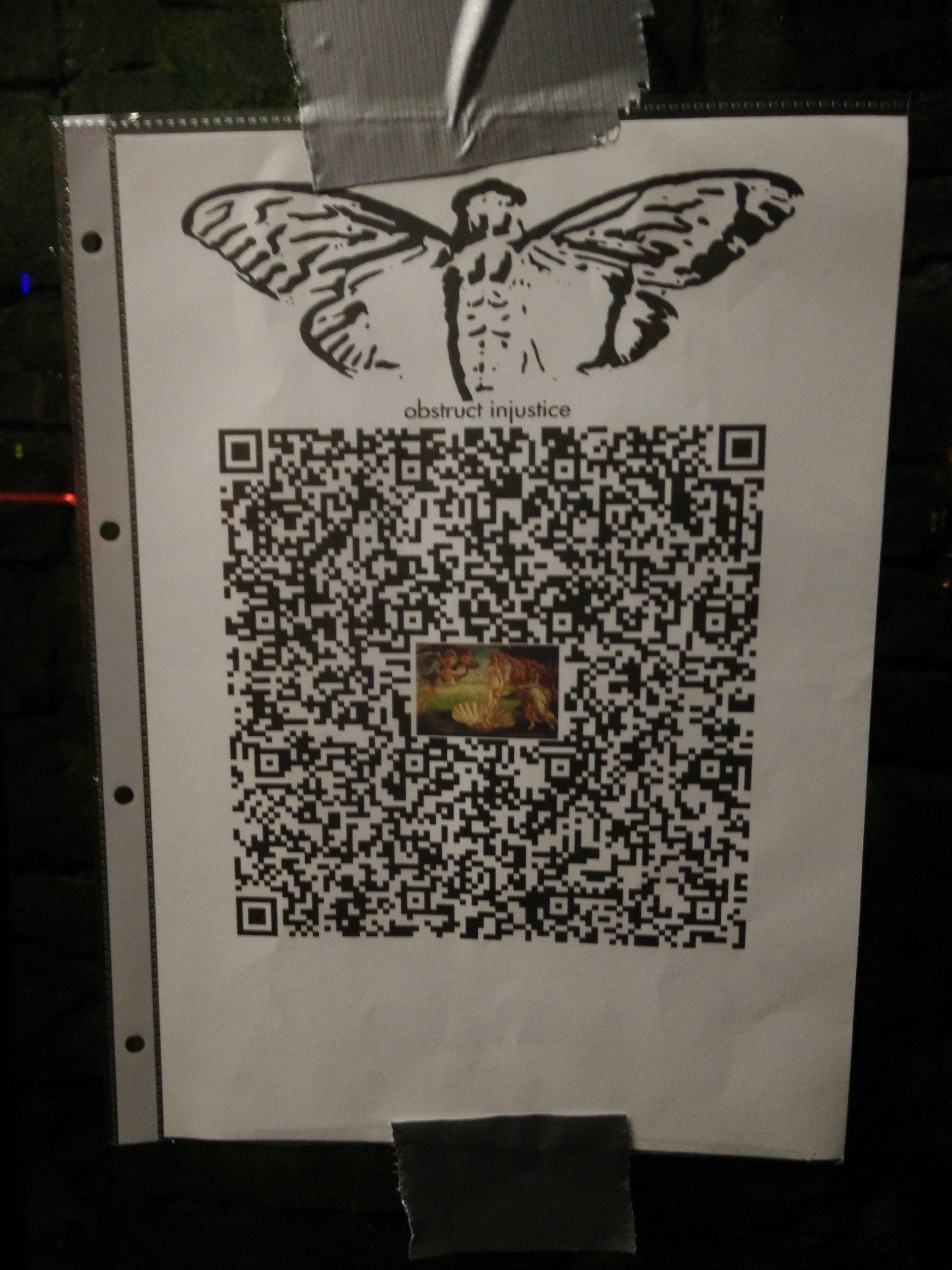 Cicada-4Chan2