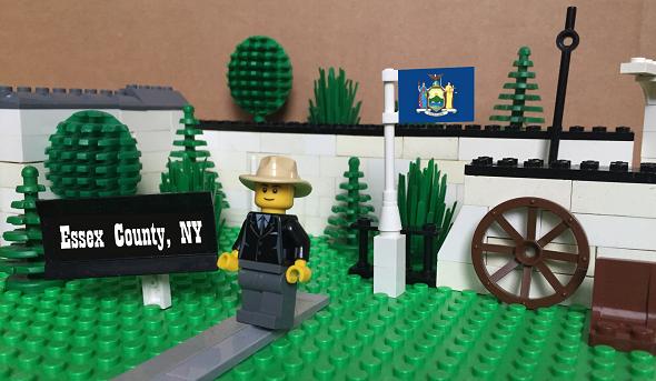 Debosnys-Lego-2-bar
