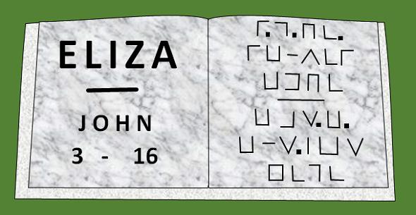 Eliza-Stone-bar