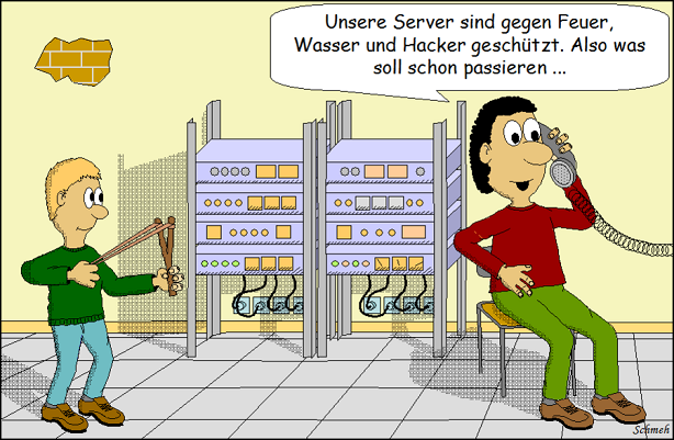 K-VPI-Cartoon-1