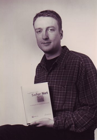 Klaus-Safer-klein