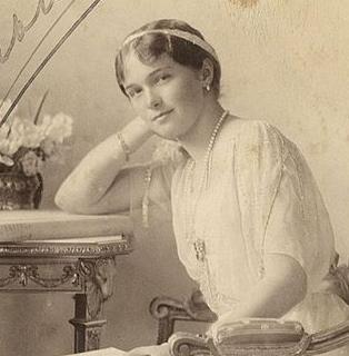 Olga-Romanova-3