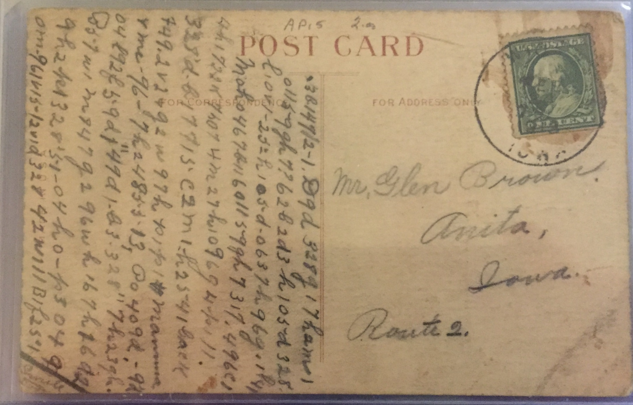 Postcard-Anita-2-tex