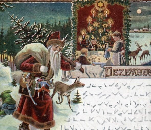 Postcard-Schroedel-Dezember-bar